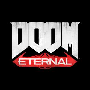 DOOM Eternal - Mullet Slayer Master Collection via Twitch Prime