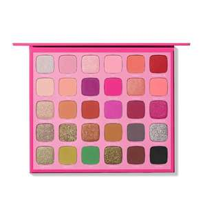 The Jeffree Star Artistry Palette £18 + £5 del at Morphe