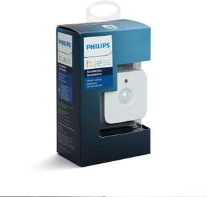 Philips Hue motion detector £29.99 @ Amazon