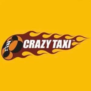 [Steam PC] Crazy Taxi - 83p @ Humble Bundle Store