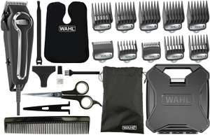Wahl Elite Pro Haircut Kit - £71.53 / £69.80 delivered using fee free card @ Amazon France