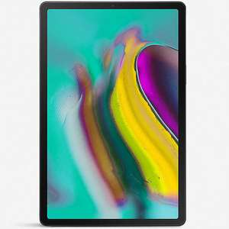 SAMSUNG Galaxy Tab S5E 64gb - £280 @ Selfridges