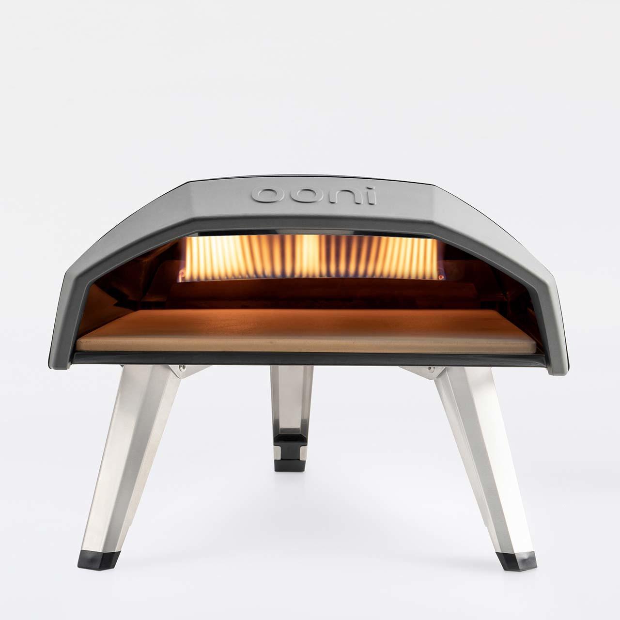 Ooni Koda Gas-Powered Outdoor Pizza Oven £199.20 @ Dobbies Garden Centre