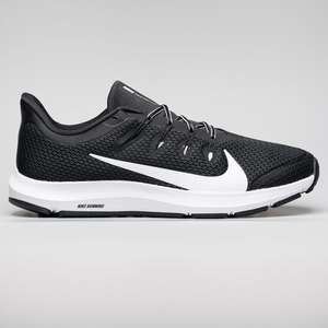 nike trainers dw