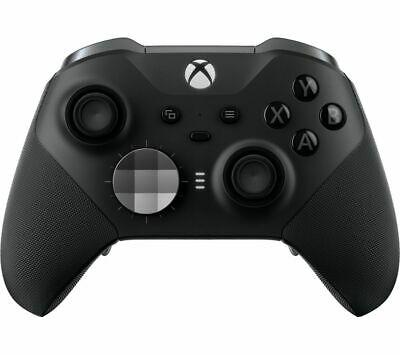 Xbox Elite Controller 2 £151 @ Currys / eBay