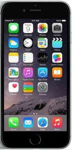 Apple iPhone 6 Various Network Smartphone - All Colours 12M Warranty - £59.99 @ eBay / londonmagicstore