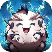 Neo Monsters - Temporarily free @ Google play store