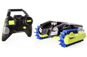 Air Hogs Thunder Trax RC Vehicle £41.45 Delivered @ Argos