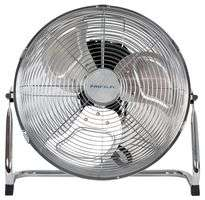 """Pro-Elec18"""" High Velocity Industriial Fan Floor mounting £28.74 delivered @ CPC Farnell"""