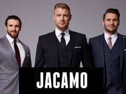 Jacamo 25% off and free delivery