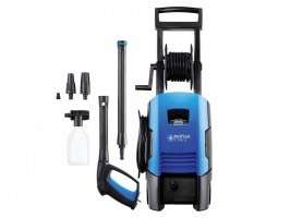 Nilfisk Alto C135.1-6i X-TRA Pressure Washer 135 bar 240V £169.95 at D & M Tools