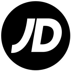 JD Sports - Bank Holiday Men's/Women's/Kid's Sale & Free Delivery with Code (No Minimum Spend)