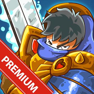 Defender Battle: Hero Kingdom Wars - Strategy Game - Free at Google Play