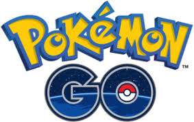 Pokemon Go: Receive 10 x Pokeballs & 5 x Raspberries (Using code) @ Pokemon