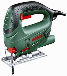 Bosch PST 700 E Compact Jigsaw - £42.95 Delivered @ Amazon