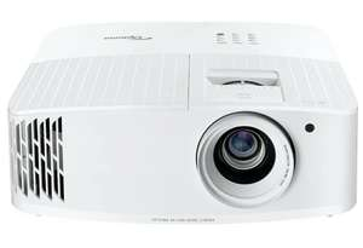 Optoma UHD30 4K UHD Projector £899 @ ao.com