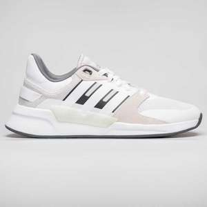 dw trainers sale