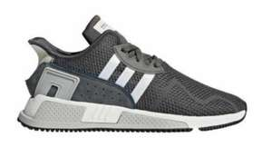 Adidas Mens EQT Support Adv Trainers Sports Sneakers Grey £34.99 at sports_king / eBay