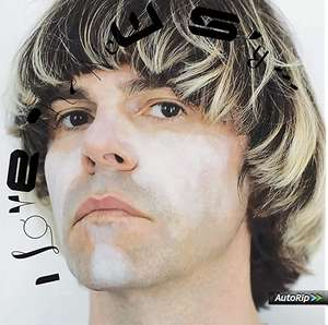 Tim Burgess 'I love the Sky' Vinyl - incorrectly listed as CD but actually vinyl. Please read comments. £10 (+£2.99 non-Prime) @ Amazon