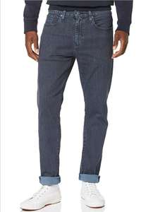Levi's Men's 502 Regular Taper Straight Jeans - £22.78 @ Amazon delivered *Only Size 31W 32L*