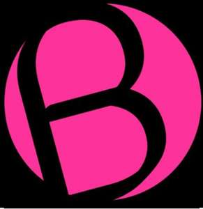 3 for £30 mix and match on lingerie & adult toys delivery is £3.75 @ Bondara
