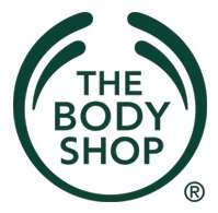 25% off The Body Shop (Selected items)
