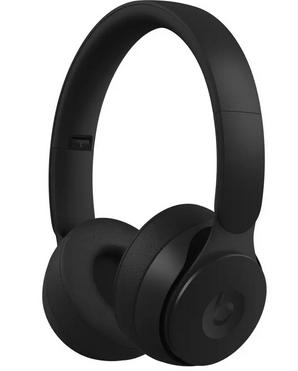Beats by Dre Solo Pro Over-Ear Wireless Headphones - £199 @ Argos