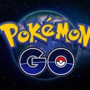 Pokemon GO - 50 free Poke balls (redeem via code)