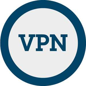 Giveaway of the day — Seed4.Me VPN 1.0.64 (Win, Mac, Android, iPhone)