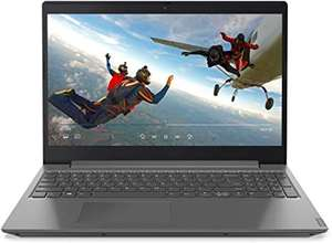 "Lenovo V155 15.6"" Laptop AMD Ryzen 5-3500U 8GB RAM 512GB SSD Win 10 - £477.59 @ Laptop Outlet"