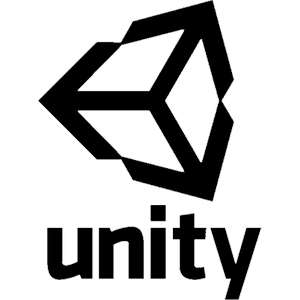 UNITY Learn 'Premium' Full Platform Access - FREE @ Unity (usually $15 per month) [Expires 20th June]