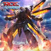 ACE Academy £1.69 @ Google Play Store