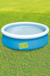 Bestway 5ft Paddling Pool £12.99/£17.98 Delivered from Studio