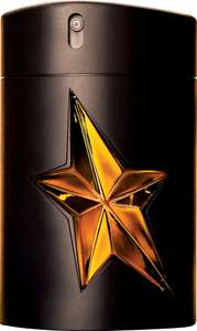 Thierry Mugler A*Men Pure Malt Eau de Toilette Spray 100ml - £36 With Code @ Escentual