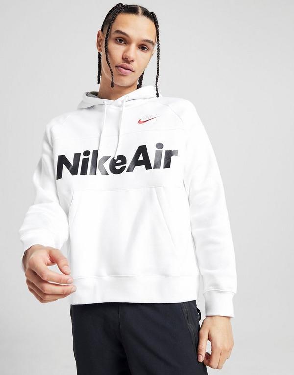 Nike Air Overhead Hoodie £30 delivered @ JD