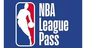NBA League Pass Free with code