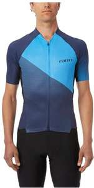 Giro Chrono Pro Short Sleeve Jersey - £69.99 delivered @ Tredz Online Bike Shop