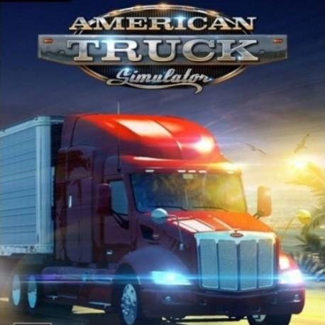 Truck discount offer