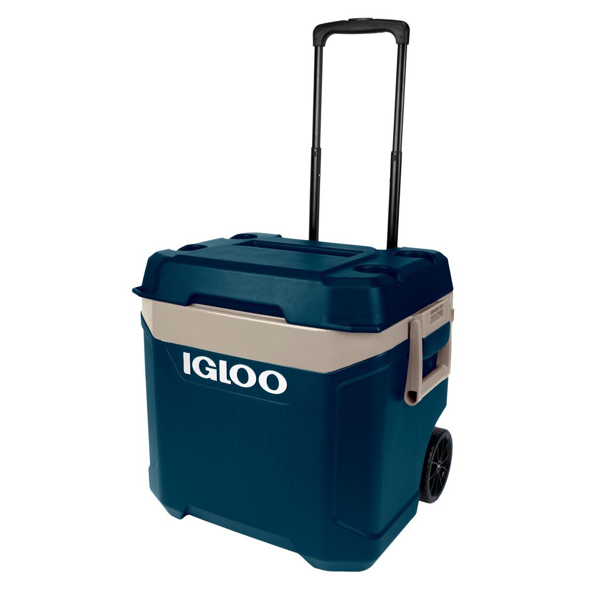 Igloo Maxcold 58 Litre (62 US QT) Cool Box £46.99 delivered @ Costco