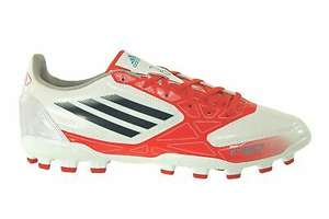 adidas F10 TRX AG Football Boots Womens Size 5 & 5.5 £11.98 delivered @ peach_sport ebay