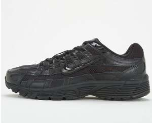 Nike P-6000 Trainers now £38 sizes 6 up to 10 delivery is £3.99 @ Very