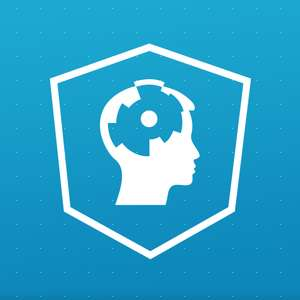 1 year DataCamp courses now only £121
