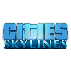 Humble Cities: Skylines Bundle £1 @ Humble Bundle