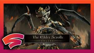 Elder Scrolls Online [Includes Morrowind Chapter and Crossplay support with PC] & Little Nightmares FREE for Google Stadia Pro subscribers