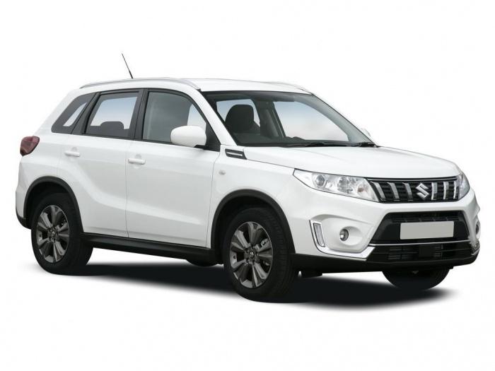 Suzuki Vitara Estate 1.4 Boosterjet SZ-T 5dr. £155.18 (inc VAT) pm Initial payment of £931.08 (inc VAT).£299 Fee £4799.22 @ WHAT CAR Leasing