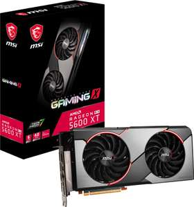 Card Gaming Graphics Card discount offer