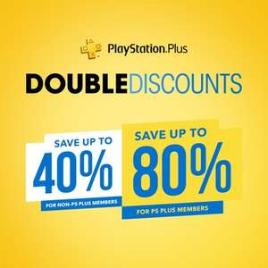 Double Discounts @ PlayStation PSN Indonesia - Borderlands GOTY £7.97 MediEvil £8.26 Call of Cthulhu £6.59 Firewall Zero Hour £5.95 + MORE