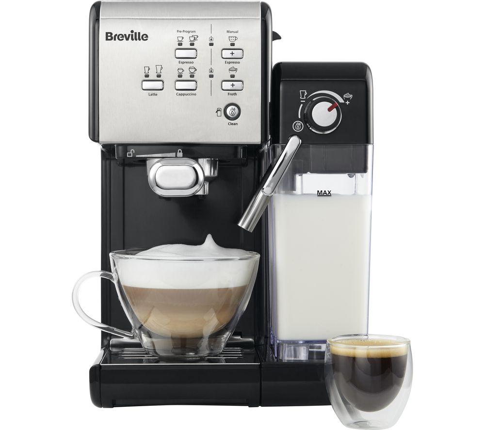 Coffee coffee machine Machine PC discount offer