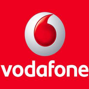Vodafone Sim Only - Unlimited Minutes + Texts, 60GB 5G Data £20pm (£144 cashback via redemption) - £240 total 12 months at Fonehouse