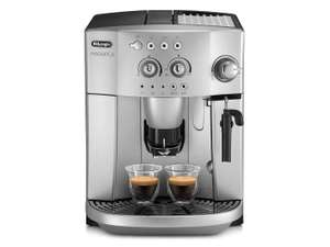 Magnifica ESAM 4200.S Bean to Cup Coffee Machine £273.60 Delivered using code @ Delonghi